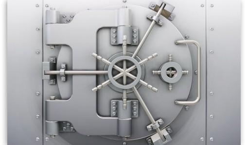 Top 3 des sites de trading régulés, légaux et fiables