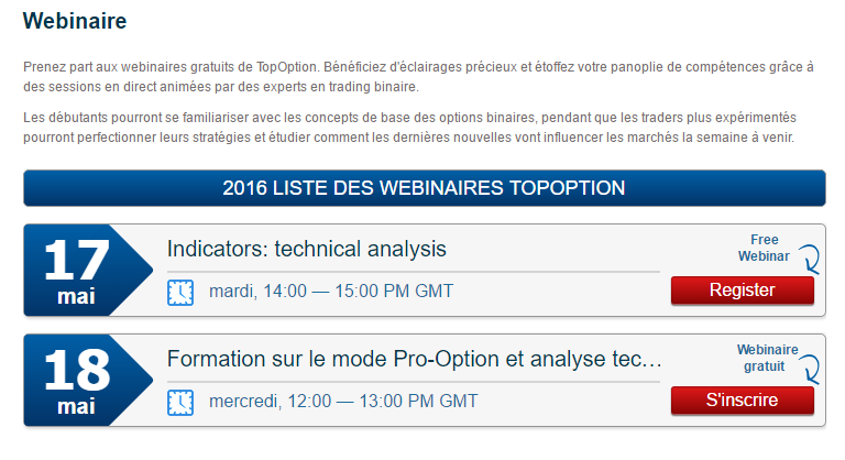 webinaire-topoption