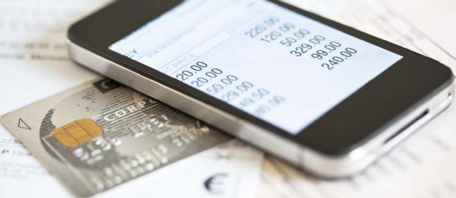 Combien s'élève les frais pour une ouverture de compte chez ING Direct ?