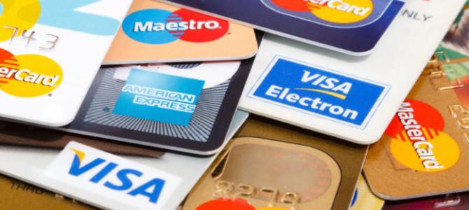 Crédit renouvelable, quel est le principe ?