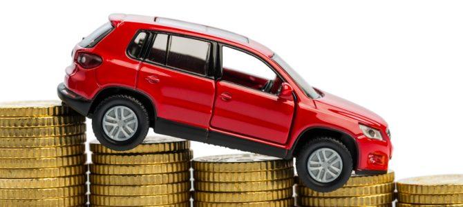 Pour les étudiants, il faut souscrire une assurance jeune conducteur !