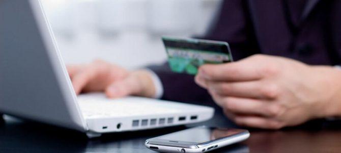5 raisons d'ouvrir un compte chez Hello Bank !