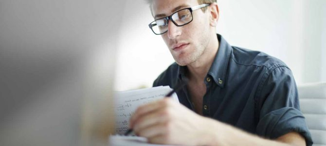 Les placements sont-ils plus rémunérateurs dans les banques en ligne ?