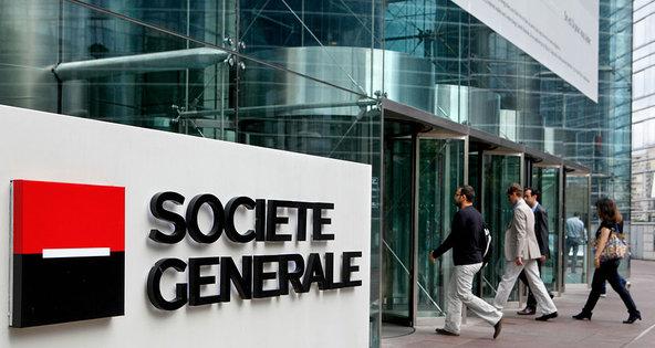assurance deces societe generale offres