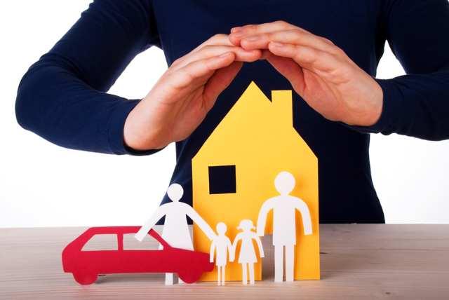 assurance deces societe generale test