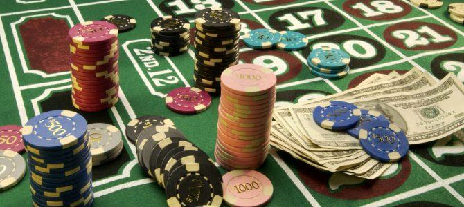 Les casinos en ligne sont-ils sécurisés