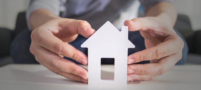 Quelles offres propose Matmut pour assurer son habitation ?