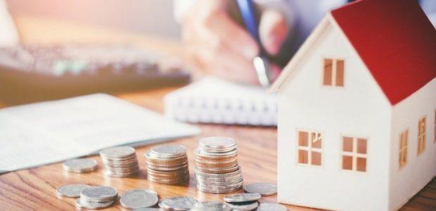 5 raisons de choisir l'assurance de prêt immobilier GMF?