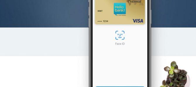 Pourquoi faut-il absolument ouvrir un compte dans une banque en ligne? Top 5!
