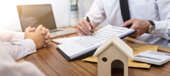 3 conseils pour trouver le credit immobilier le moins cher