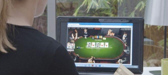 888 casino est-il vraiment le leader sur le marché ?