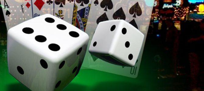 Tout savoir sur Cresus Casino