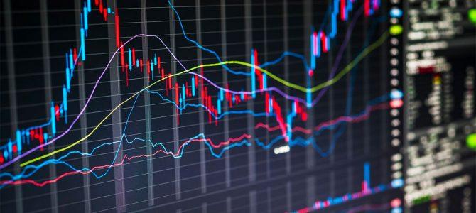 Pourquoi IQ Option est-il plus avantageux que les autres brokers ?