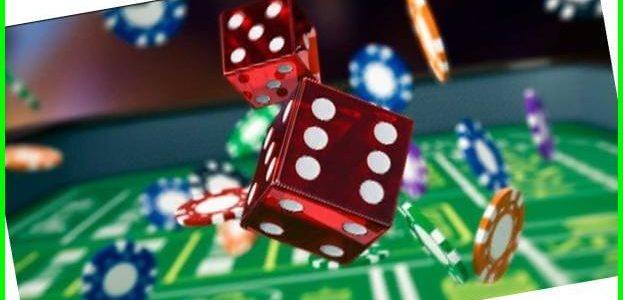Les casinos en ligne, sont-ils bien sécurisés contre le piratage ?