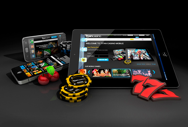 Les casinos en ligne sont-ils dignes de confiance ?