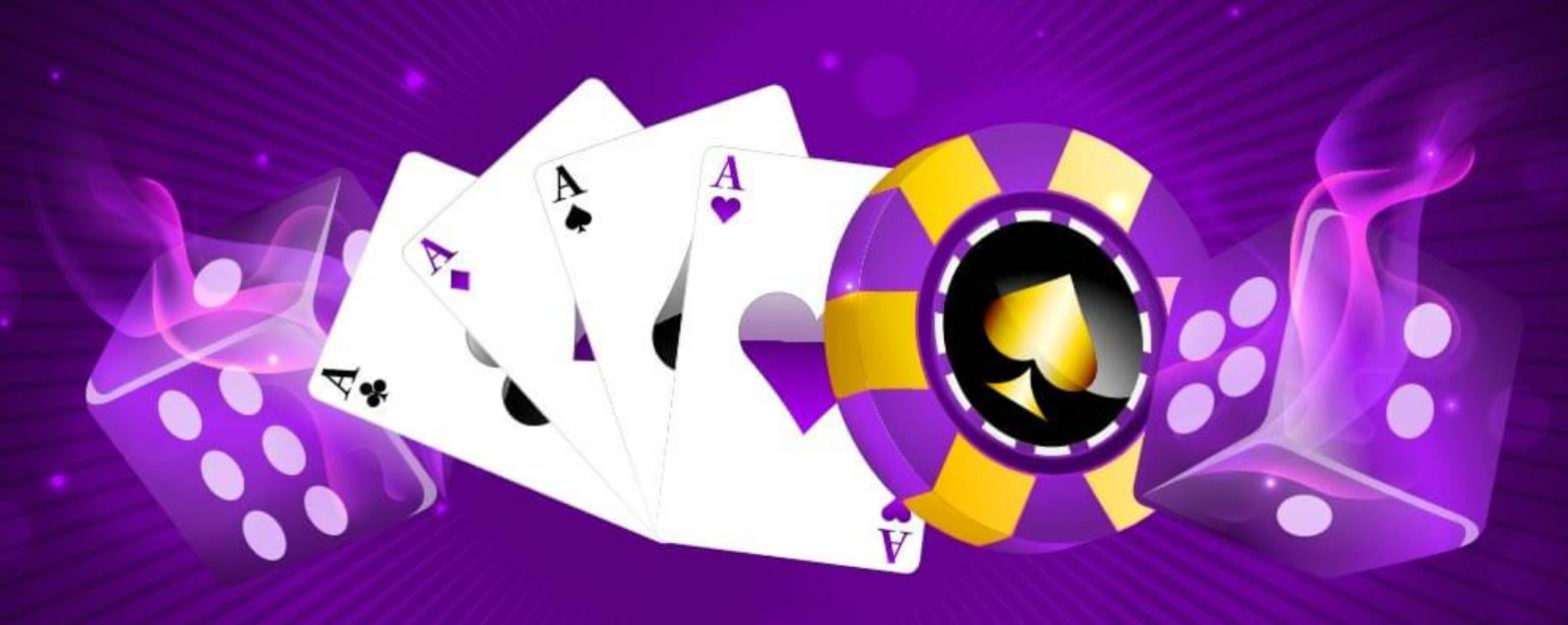 Code bonus Casino Extra sans dépôt : 350 € de bonus économisés
