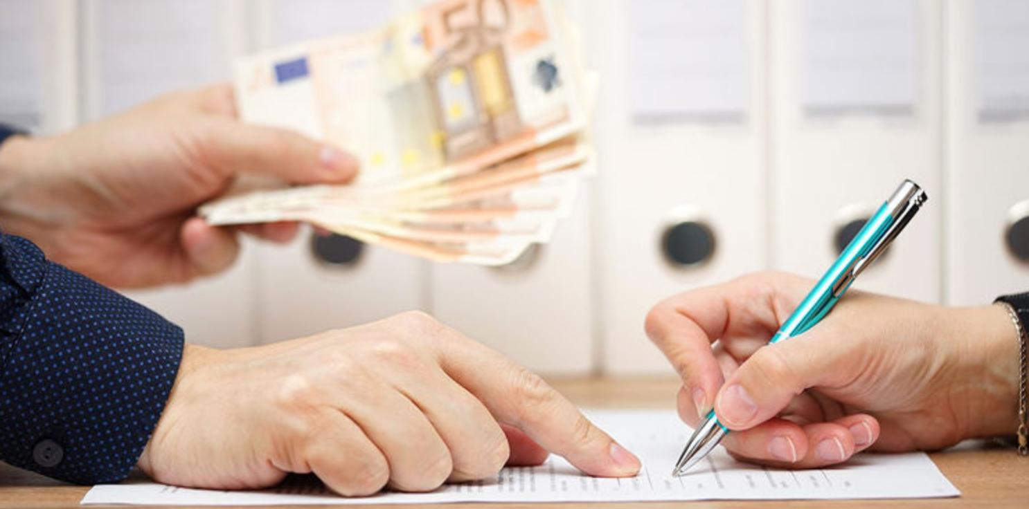 Quel est le meilleur site de prêt entre particuliers du moment ?