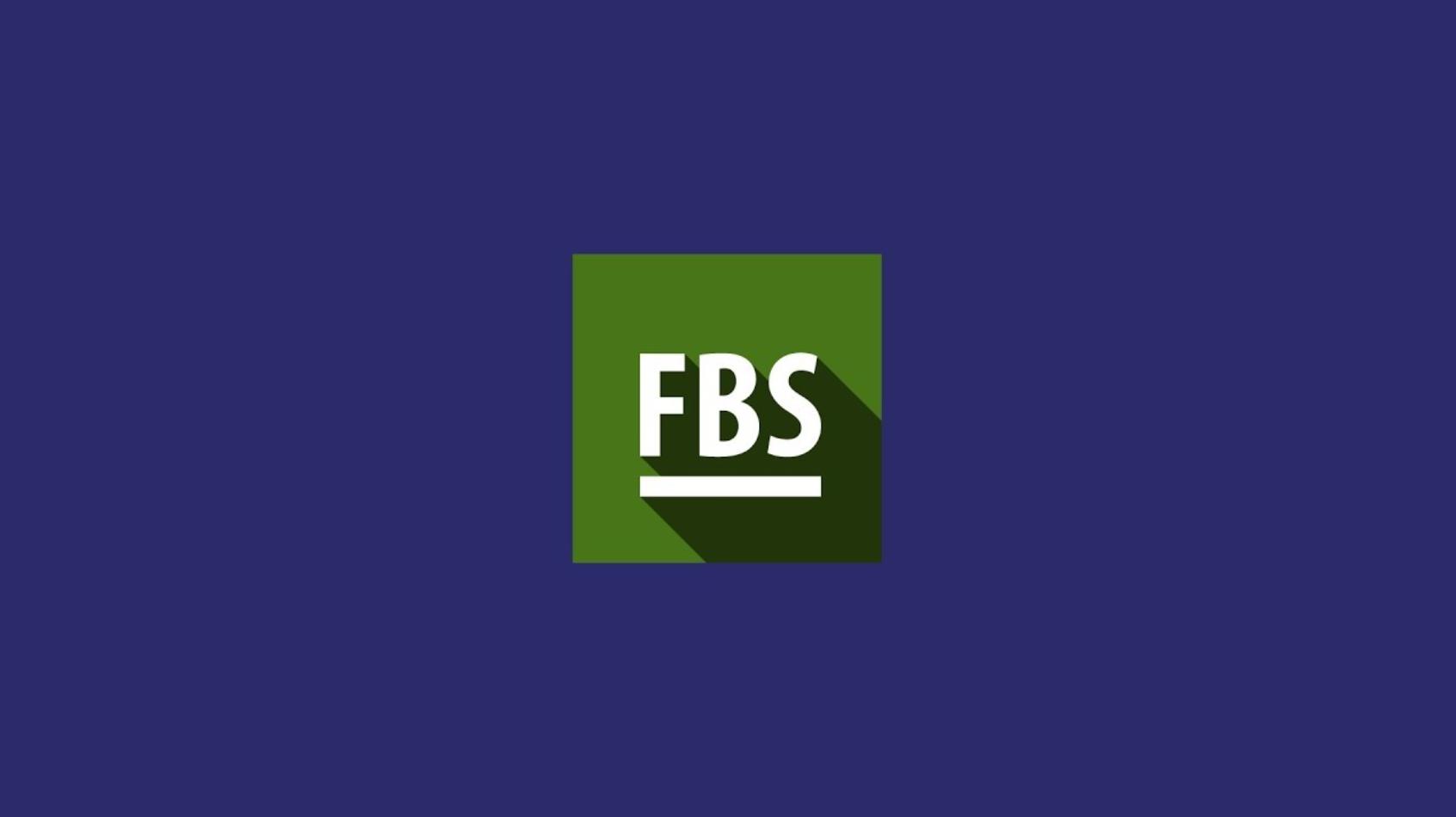 Guide pour investir avec le Broker en ligne FBS !